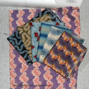 image of margokragerfabrics