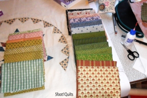 image of august-september fabrics